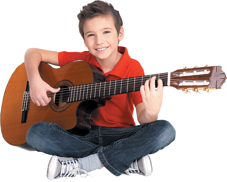 guitar lessons for kids great teachers lots of fun. Black Bedroom Furniture Sets. Home Design Ideas